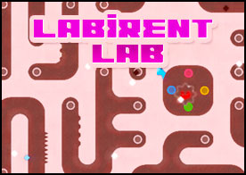 Labirent Lab